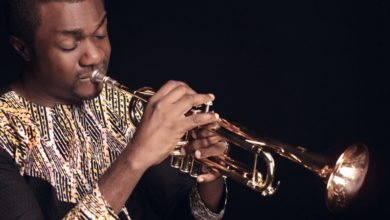 Photo of Top 10 Nathaniel Bassey's Songs You Should Have