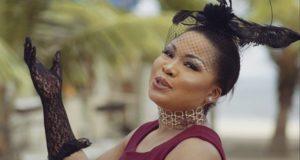 Arese Daniels - Eyin Nikan Soso (Official Video)