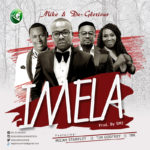 IMELA - Mike & De-Glorious