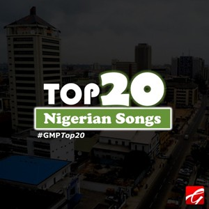 GMPTop20 Naija_300