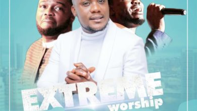 Photo of AUDiO :: Lawrence Decovenant – 'Extreme Worship' ft. Mike Abdul & Tosin Martins