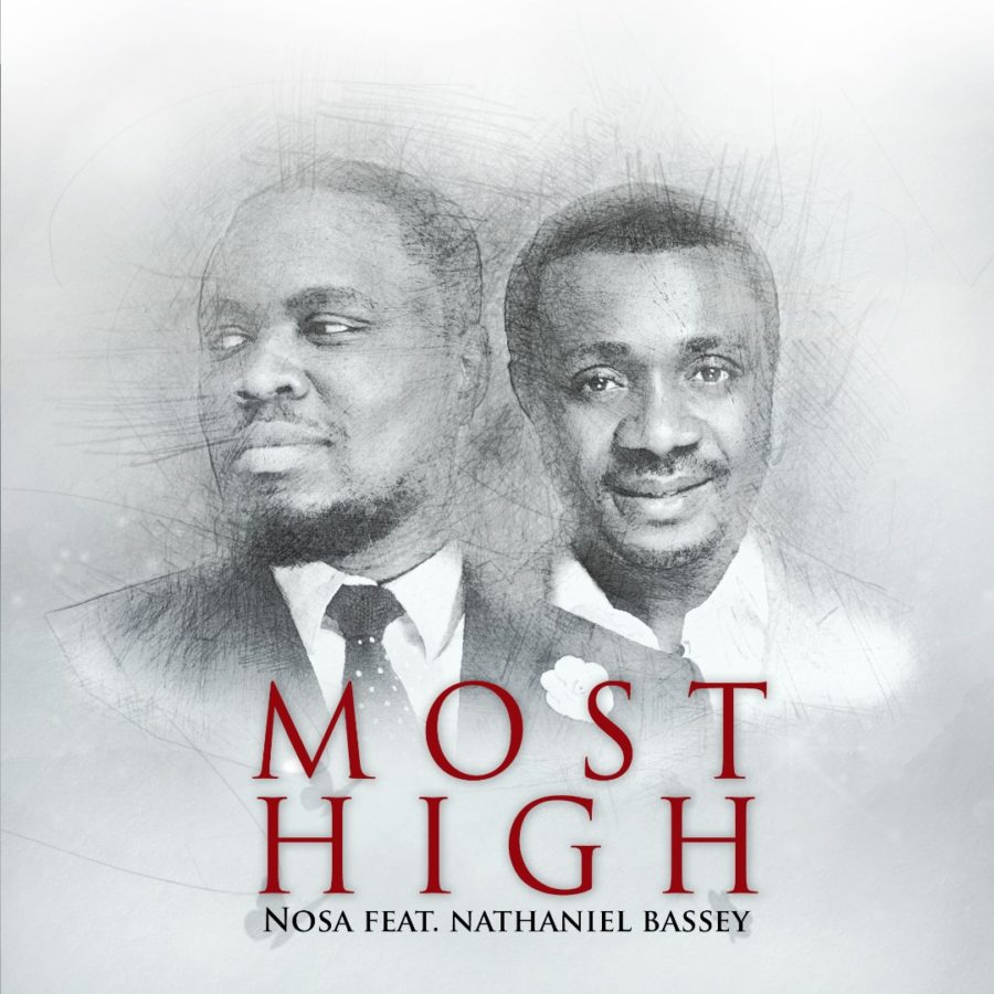 Image result for most high nosa