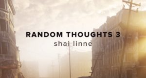 Shai linne - Random Thoughts 3