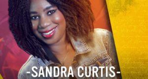 Sandra Curtis -Saved