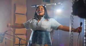 Tasha Cobbs - Heart Passion Pursuit