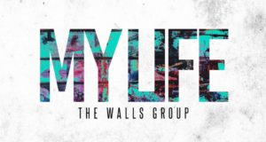 The Walls Group (twg) - My Life