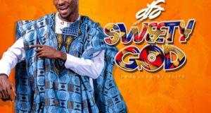 DFO - Sweety God