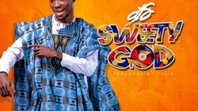 Photo of DFO Returns with New Song 'Sweety God'