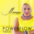 MONIQUE _ Power Flow Videos