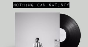 Nothing Can Satisfy - E-rock
