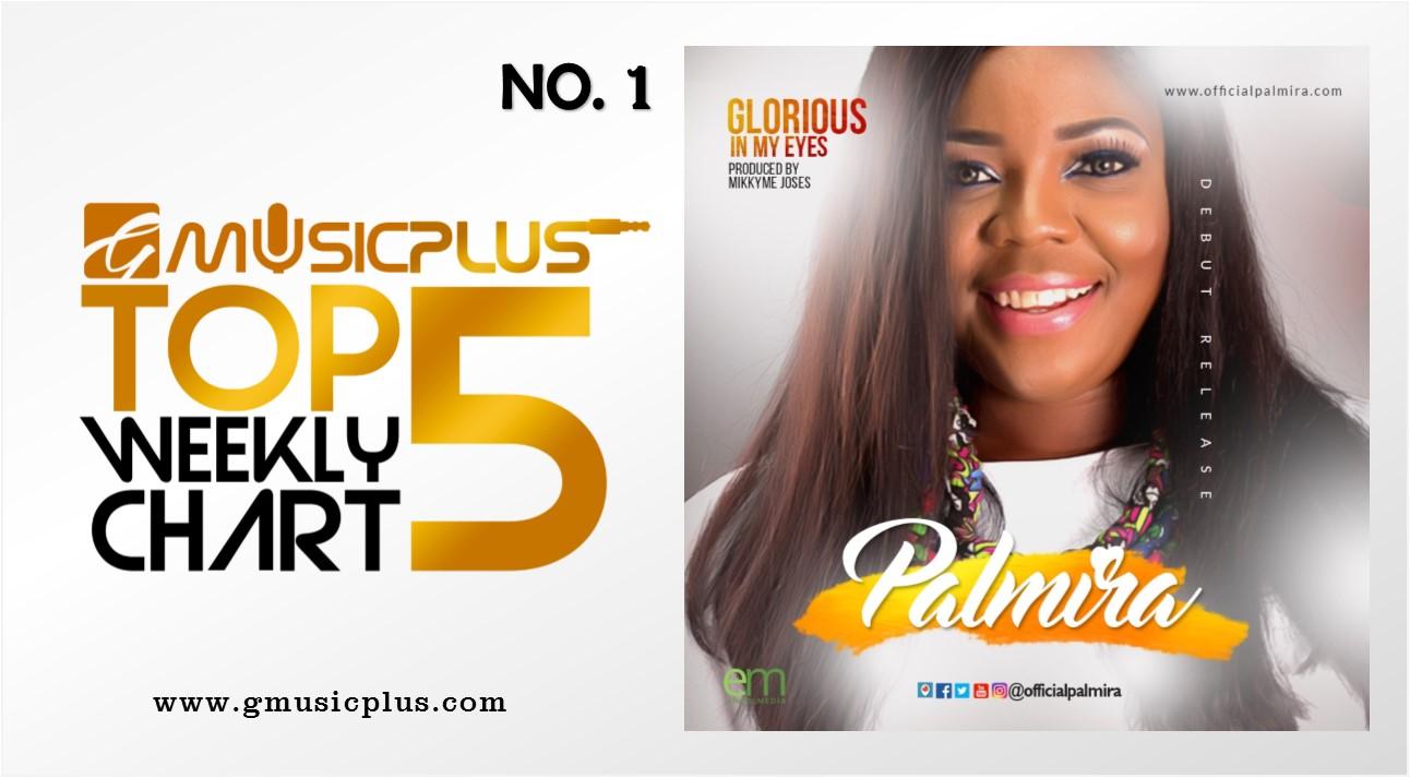 Palmira_GMPTop5