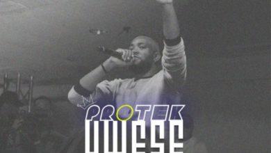 Photo of MUSiC :: Protek illasheva – Uwese (Thank You)