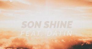 Change - Son Shine