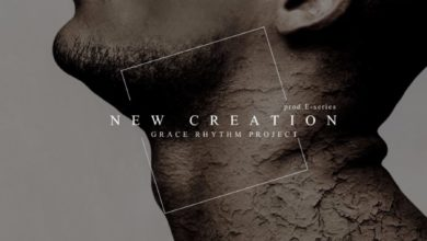 Photo of Clarkson Ikwunze Serves Up New Single 'New Creation' – Download!