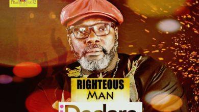 gospel reggae songs Archives | GMusicPlus com