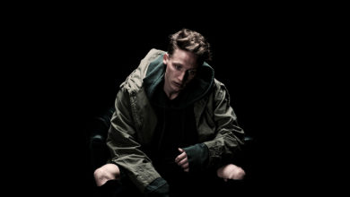 """Photo of NF Releases New Single """"Let You Down"""""""