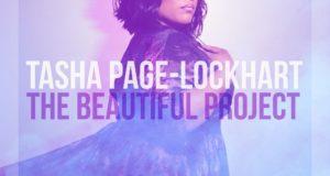 Tasha Page-Lockhart - The Beautiful Project