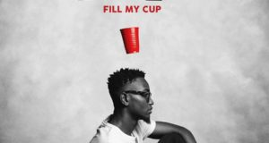 fill my cup - Angeloh