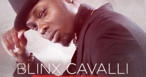 Barrier Breaker - Blinx Cavalli
