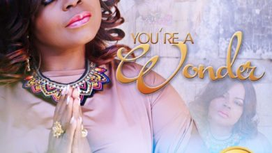 Photo of AUDiO + ViDEO :: Isabella – You're A Wonder | @Isabellamelodie
