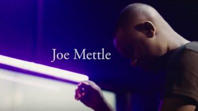 Photo of ViDEO :: Joe Mettle – Onwanwani (God of Wonders)