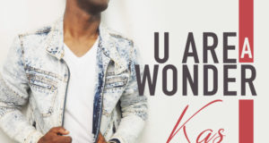 Kas – You Are A Wonder