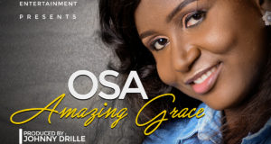 OSA - Amazing Grace