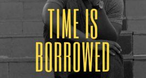 Time Borrowed