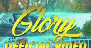 Daniel Mylez – Glory