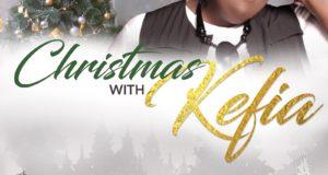 Christmas with Kefia