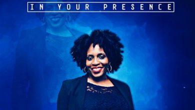 Photo of MUSiC :: Emem Washington – In Your Presence