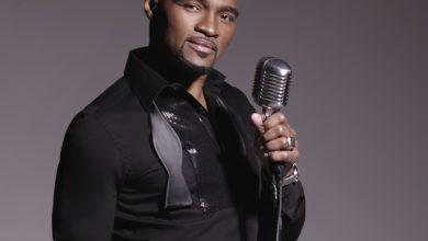 Photo of Earnest Pugh Earns Highest Billboard Gospel Albums Sales Chart Debut In Five Years
