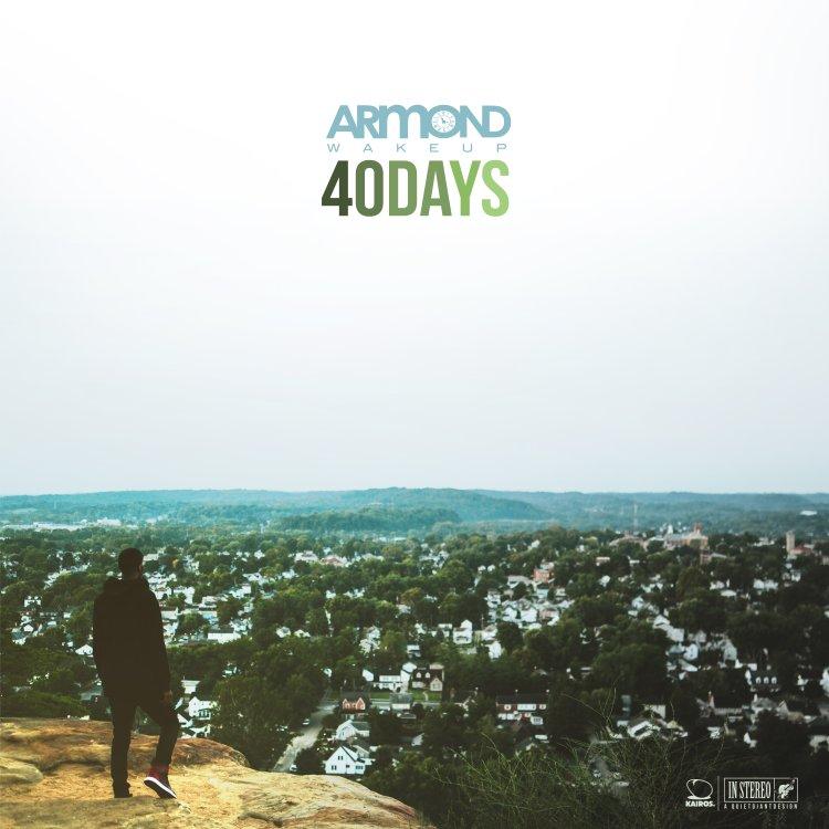 armond-wakeup-40-days-750