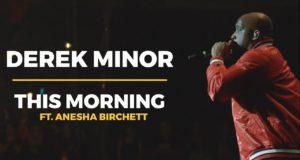 derek-minor-this-morning-video-1280