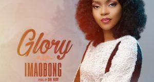 imaobong-glory