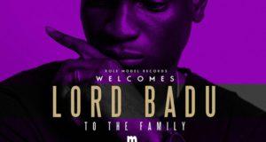 Lord Badu