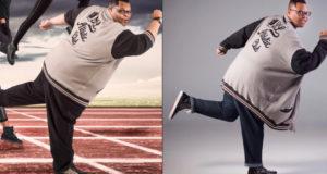 Charles Butler_Weight Loss Milestone