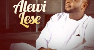 Alewilese