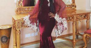 Glowreeyah_Wine_fashion