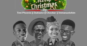 Merry Chritmas
