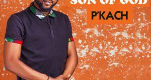 Pkach - Son of God