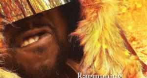 Shyne On Me - Barmonies_The Long Fall