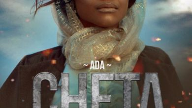 """Photo of WATCH: ADA Unwraps Official Video For """"Cheta"""" (The Movie)"""