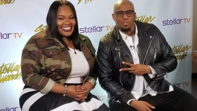 Photo of 33rd Annual Stellar Awards (2018): See Full List Of Nominees.
