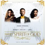 Sweet-Spirit-of-God-Frank Edwards