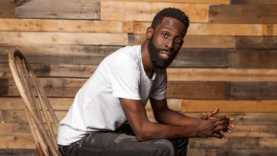 Photo of Tye Tribbett Teams Up With TBN for a New Show, 'Gospel Worship Experience'