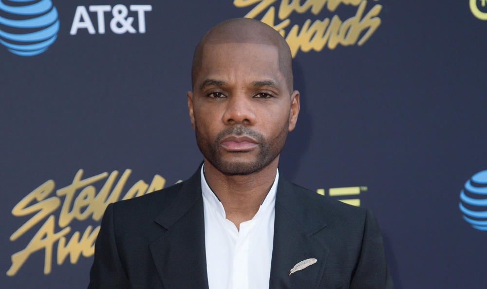 kirk-franklin-by-m-phillips