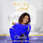 Charity_Thank You Lord