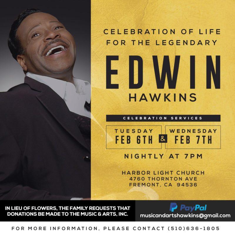 Edwin's Flyer