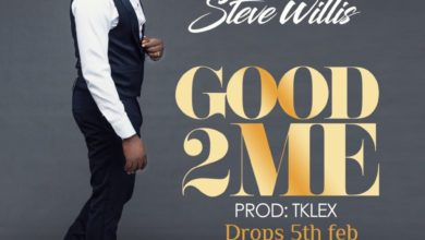 Photo of MUSiC :: Steve Williz – Good to Me